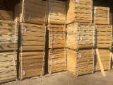 Centenas De Produtores De Madeira - Veja As Melhores Ofertas Para Paletes - Embalagens de madeira Pinus - Sequóia Vermelha À Venda Kyiv Region