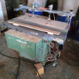 Woodworking Machinery - Used Jonsdorf DBKA-19 Boring Machine, 1.5 kW