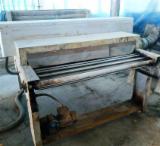Finden Sie Holzlieferanten auf Fordaq - ENO Mebli Ltd - Gebraucht SORBINI TLF/M/1R 1997 Zu Verkaufen Ukraine