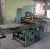 Finden Sie Holzlieferanten auf Fordaq - ENO Mebli Ltd - Gebraucht KІEFEL KH-1000A Zu Verkaufen Ukraine