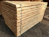 Spruce & Pine (Mixed) Pallet Timber, 22 mm