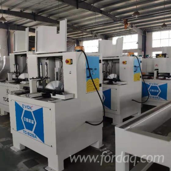 New-Evok-TC-828A-Angular-Cutting-Machine