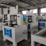 New Evok TC-828A Angular Cutting Machine, 4.4 kW