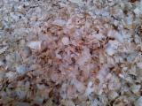 100% Pine Wood Shavings for Poultry, 22-50 ton/spot