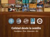 Vender Painel De Madeira Maciça Pinheiro Taeda 20; 30; 40; 45 mm Argentina