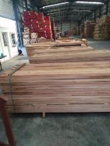 KD Beech Sawn Lumber (Turkey), 3+ m