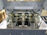 Oliver Woodworking Machinery - Used Oliver 9130 (EM300) End Matcher, 2014
