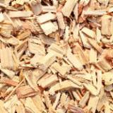 Pine/Beech Wood Chips (Sawmill), 2000 ton/spot
