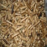 DINplus/ENplus A1 Eucalyptus Wood Pellets, 27 ton/spot