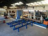 Woodworking Machinery Universal Planer - New Yavuz Makina Planing Machine, 2019