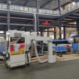 Vender Máquina Para União / Encaixe / Colado EVOK Novo China