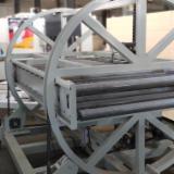 Потокова Лінія Для Виготовлення Дверей Evok Нове Китай