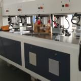 Mortising Machines EVOK TC-828S Нове Китай