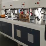 Mortising Machines - New Evok TC-828S Door Frame Tenoning and Mortising Machine