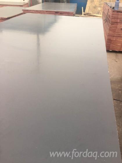 WBP-Glue-Marine-Grade-Film-Faced-Plywood-%28FSC%29