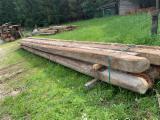 Vender Madeira Estrutural KVH Abeto - Whitewood