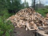 null - Vindem Lemn De Foc Nedespicat Stejar Roșu, Stejar Alb in Europe