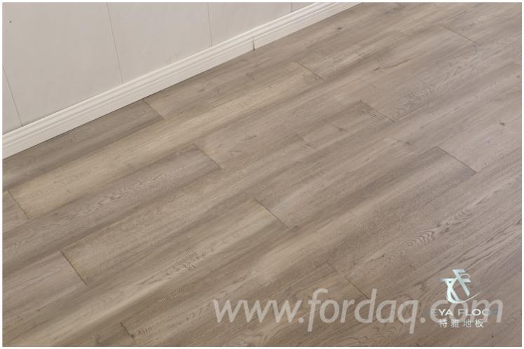 Oak-Engineered-Wood-Flooring