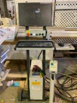 Biesse Woodworking Machinery - Used Biesse Skill G FT CNC Machining Center, 2012