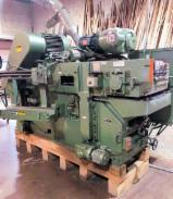 Northfield Woodworking Machinery - 240 (PD-280314) (Universal Planer)