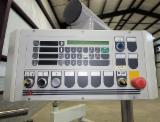 Casadei Busellato Woodworking Machinery - F 230 A (SH-011365) (Single End Tenoning Machine)