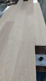 1860X189X14/3MM ABC grade 3-layer parquet flooring VALINGE 5G