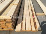 Pine (Redwood) KD, Low grade (D) Lumber