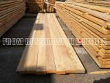 Pine (Redwood) Lumber, KD,