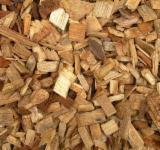 Vend Plaquettes De Bois Déchets De Scierie Eucalyptus