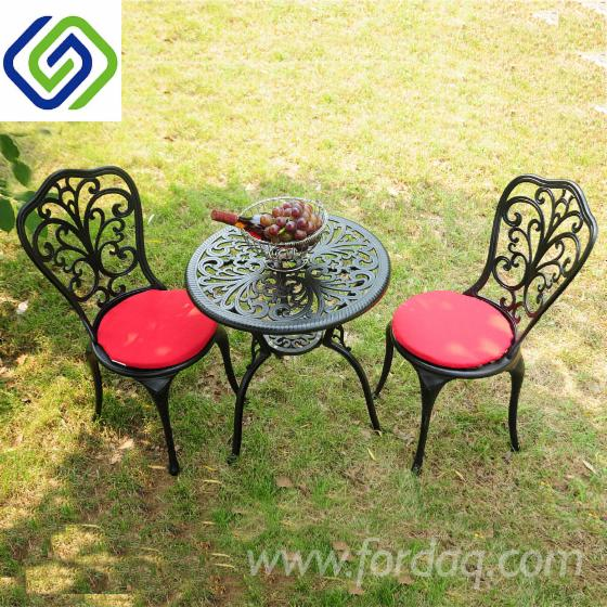 Outdoor-Furniture-General-Use-Cast