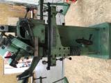 Woodworking Machinery Sharpening Machine - Used Alligator JD65 Sharpening Machine, 1995