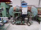 For sale: Band saws - CD