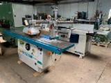 For sale: Spindle mouling machine - GRIGGIO