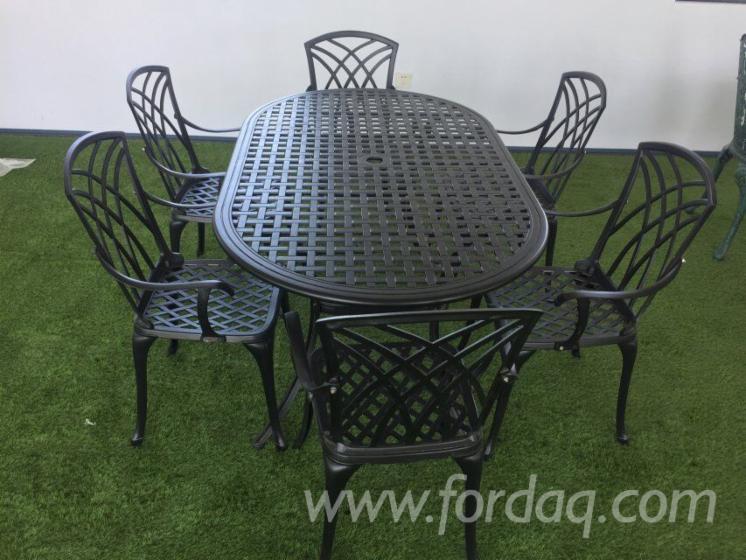 5-Pieces-Bistro-Garden-Furniture