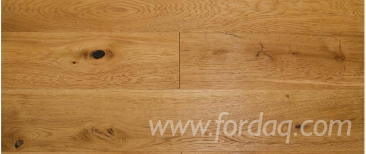 Oak-Engineered-Wood-Flooring-%28UV-Oil%29