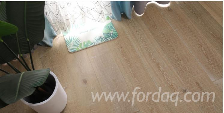 Oak-Engineered-Flooring