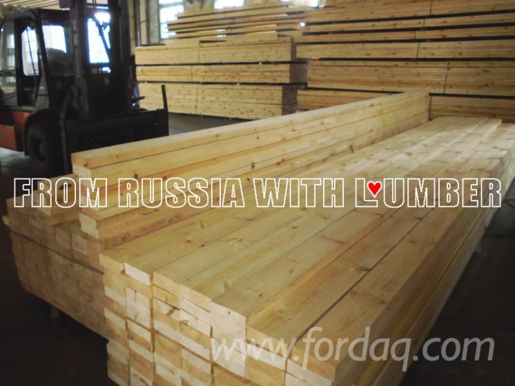 Pine-%28Redwood%29-Lumber--KD--Mid-Grade-%28C%29