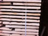 KD White Ash Strips, QF1AB, 27 mm