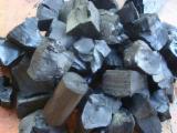 Hardwood Charcoal for BBQ, 2000 ton/spot