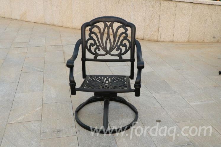 Outdoor-Aluminium-Dining-Chair--