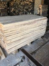 Finden Sie Holzlieferanten auf Fordaq - Dkarkas Ltd - Kiefer - Föhre, Fichte , 90 - 400 m3 Spot - 1 Mal