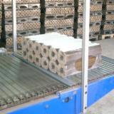Top-Quality 100% Pini Kay Hardwood Briquets