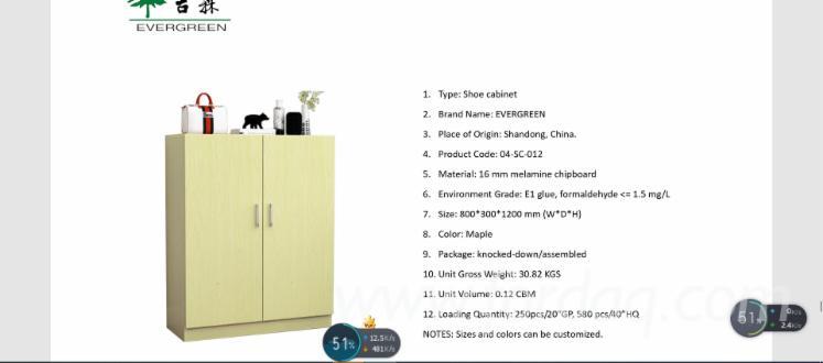 Walnut-Shoes-Cabinet