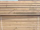 Vender Abeto - Whitewood 21-50 mm