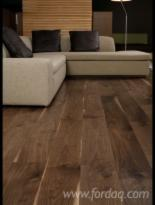 13-mm-Black-Walnut-Parquet-Glued-Board