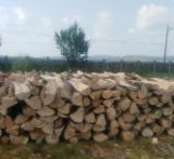 null - Bukva Drva Za Potpalu/Oblice Cepane Rumunija
