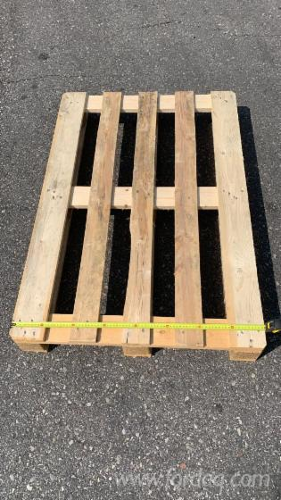 Interested-in-New-Spruce-Pallets