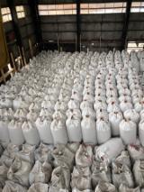 Pine/Spruce Wood Pellets, ENplus, 500 ton/month