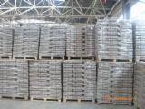 KD Pine Wood Briquets, 92 mm