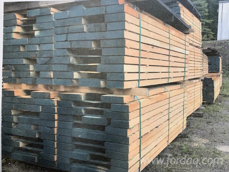 KD-18-20--Red-Oak-Planks